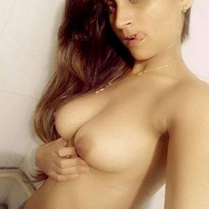 Wifeys world naked nipples
