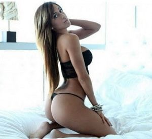 Pictures of vennesa hudges nude