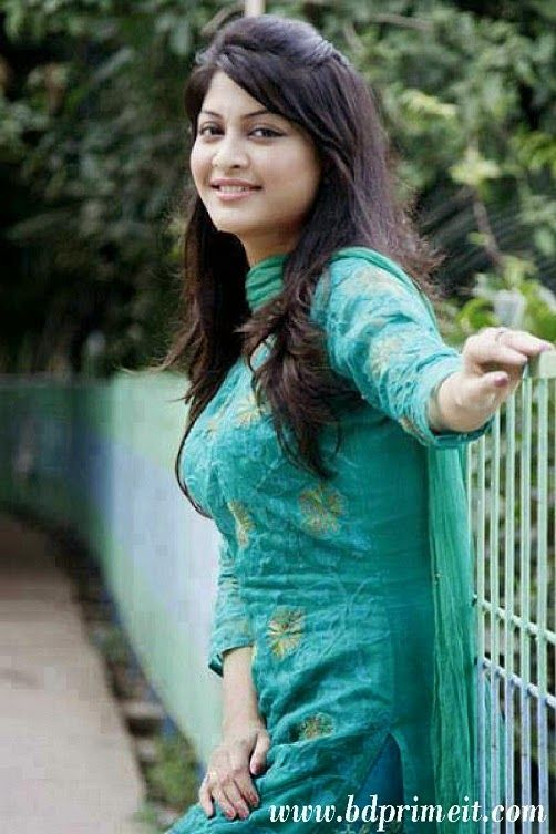 Sarika bd actor nude picture