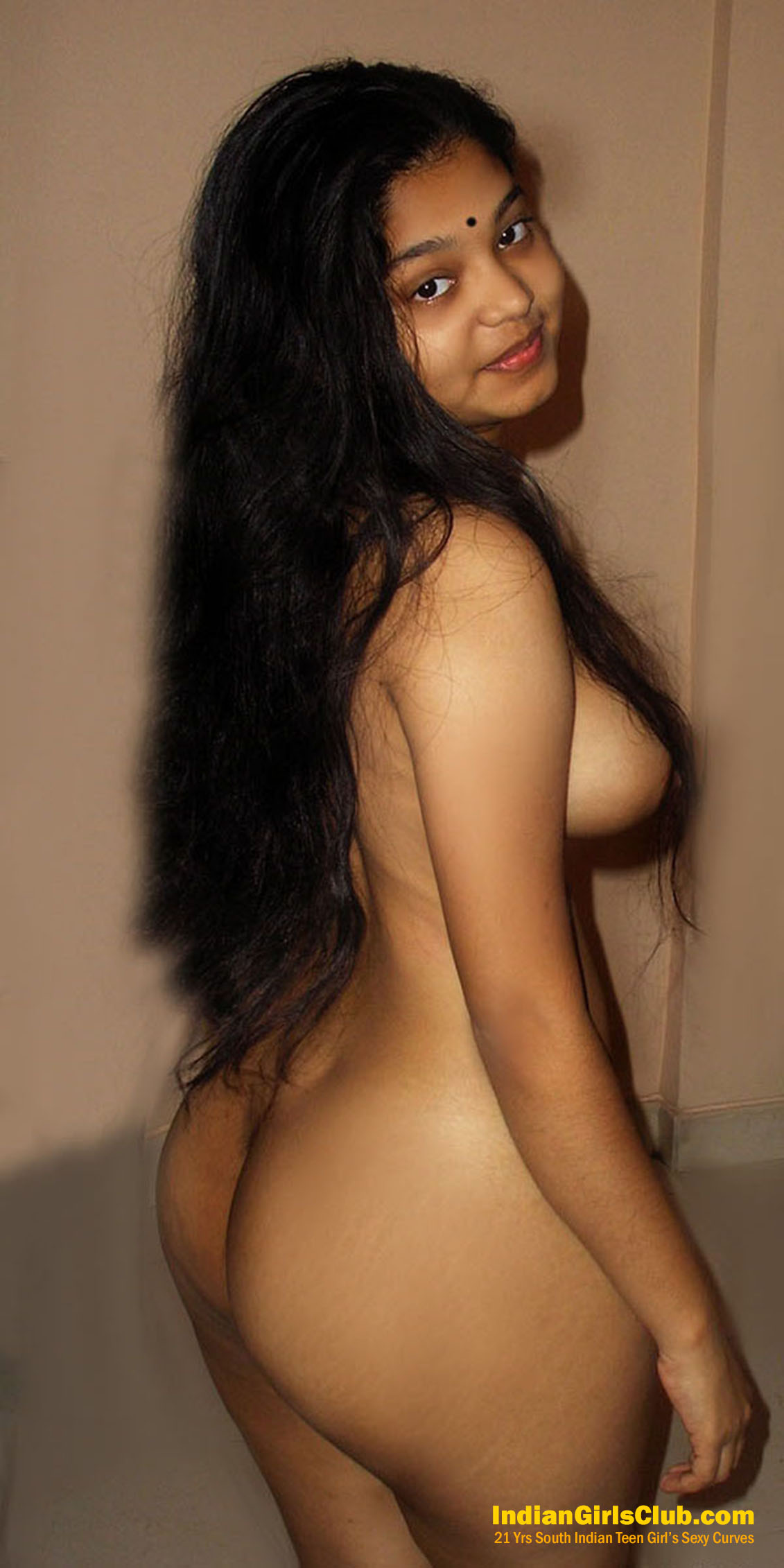 Southindian aunties full nude ass pics