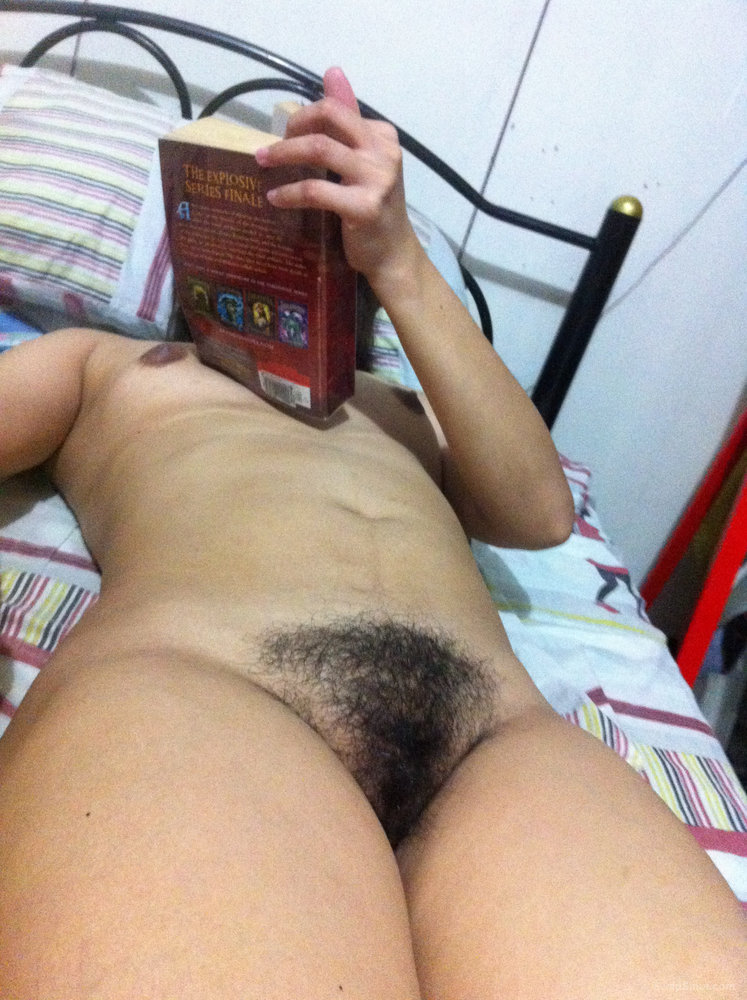 Pinay hairy pussy hd pic
