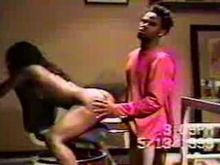 Girl from r kelly sex tape