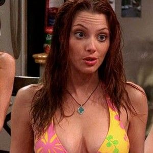 Rachel from price is right pictures naked