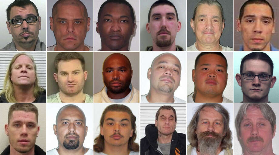 Sex offenders in tacoma washington