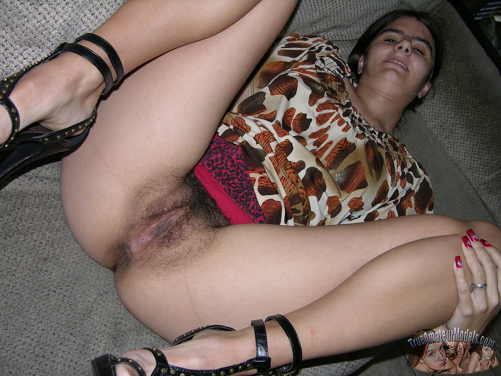 Indian hairy pussy photos