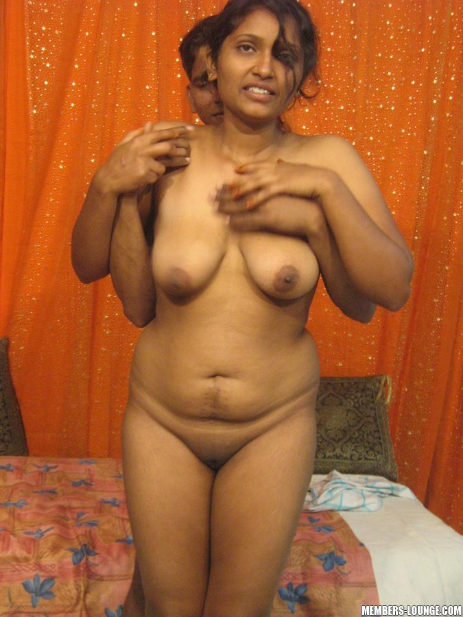 Indian mom son nude photo