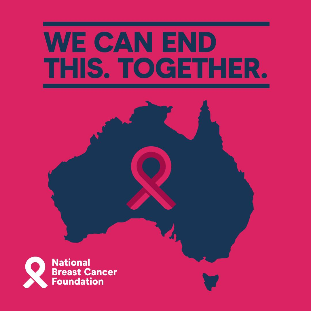 Breast cancer research australia