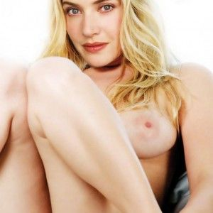Bd actress and model nude