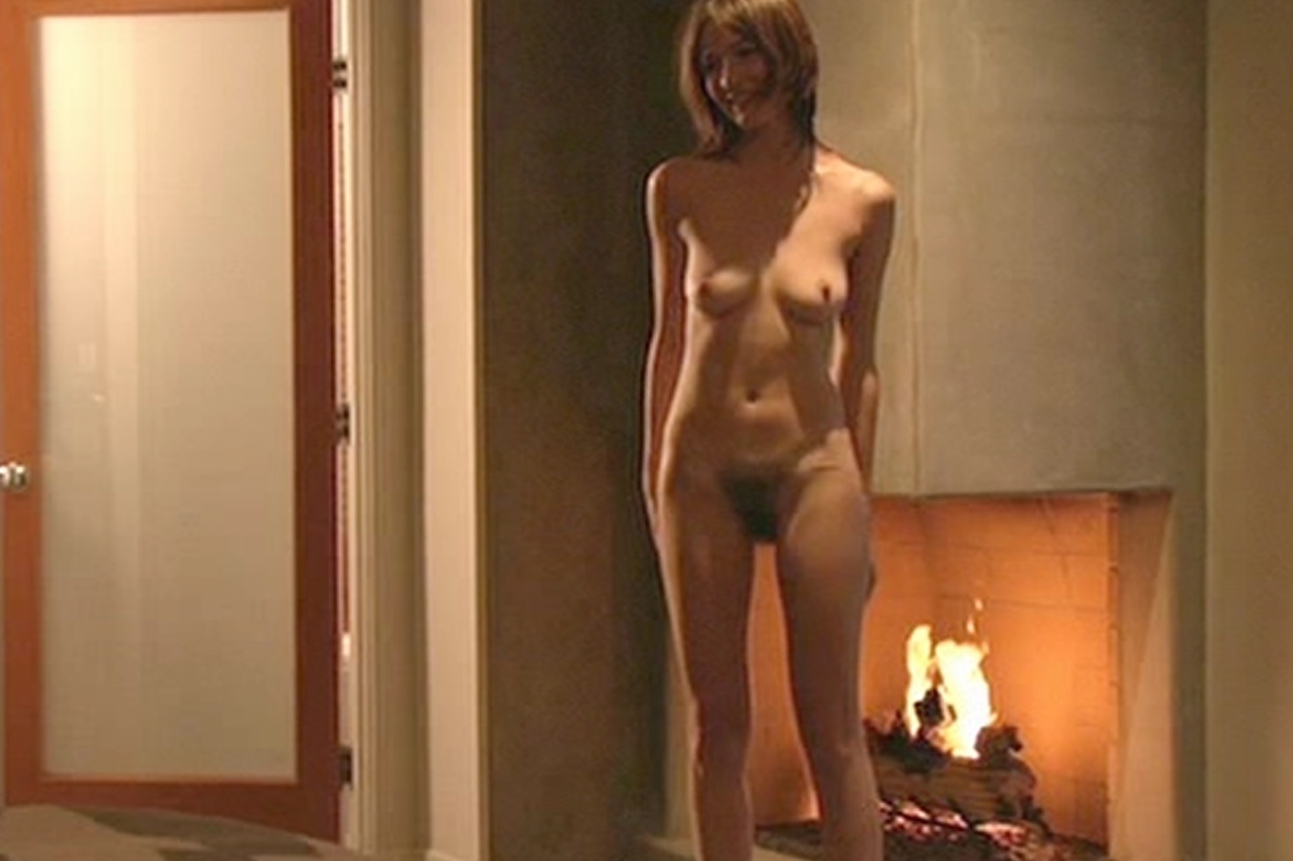 Emily mortimer naked pictures