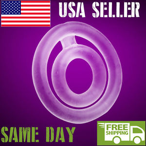 Adult toys same day delivery