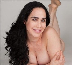 Hot adult chat free