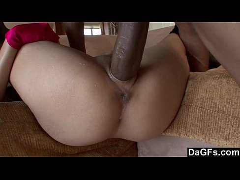 Big huge cock tight pussy