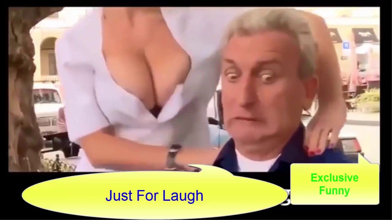 And vids funny pics sexy