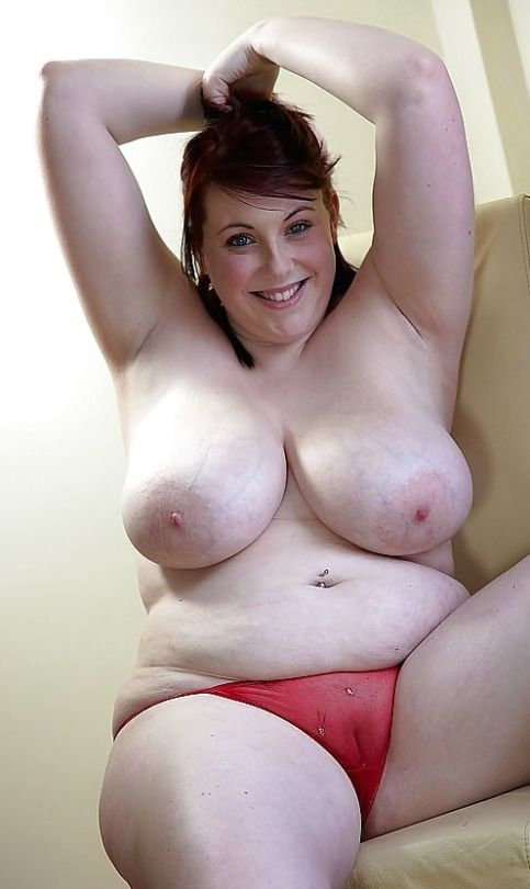 Bbw boobs hot beautiful hot
