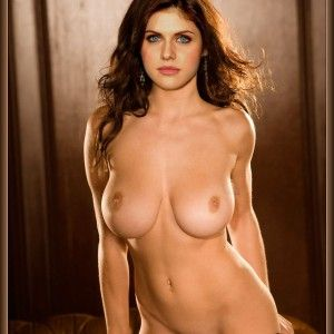 Naked high quality nudes