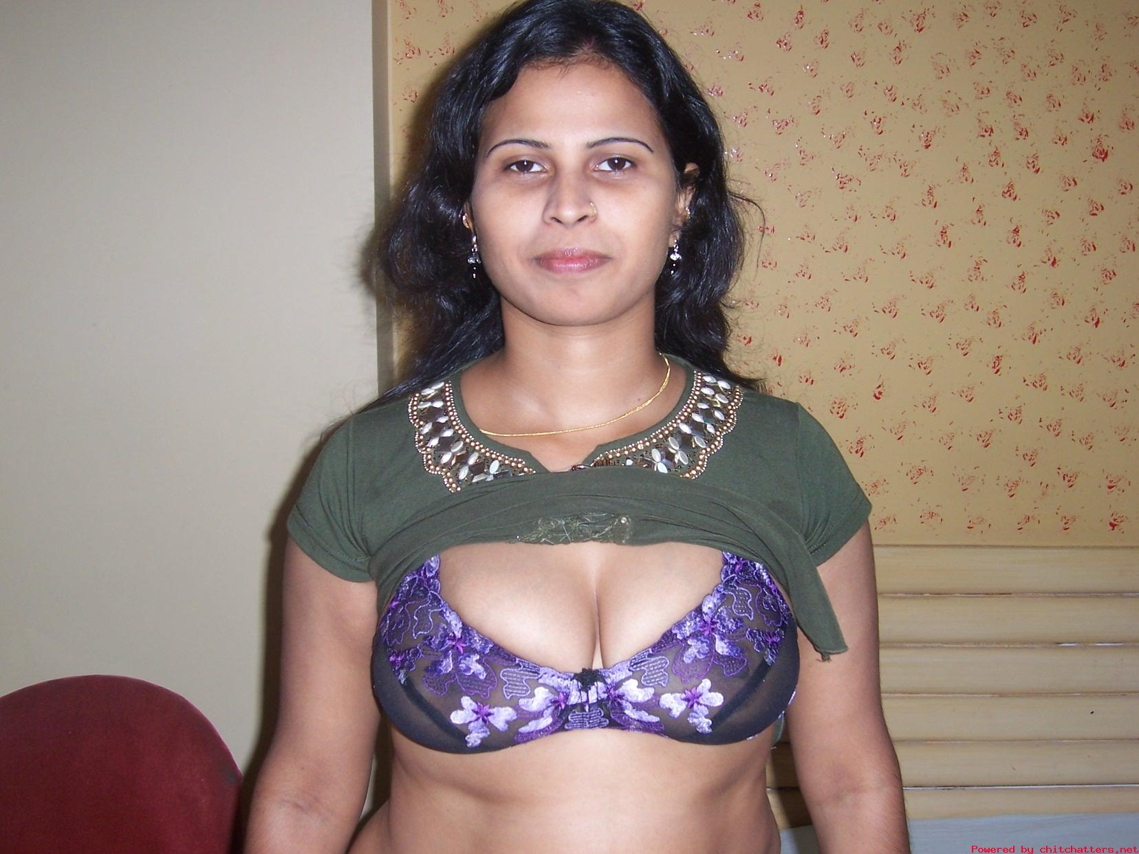 Tamil girl sex with underwear and bra sex