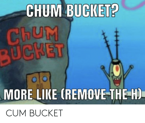 Jennifer the cum bucket