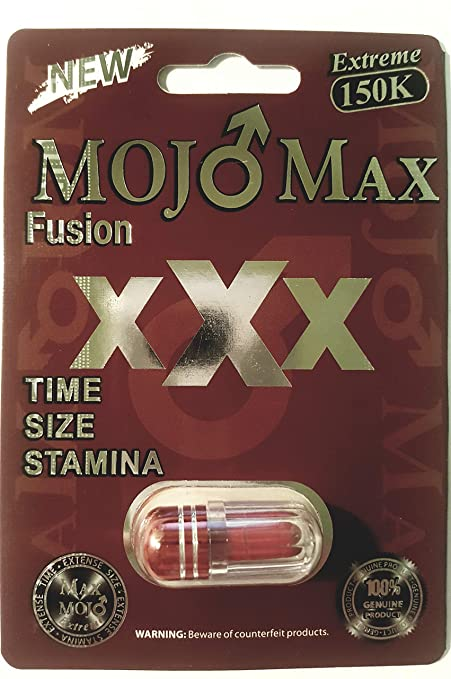 Adorn breast enhancement pills
