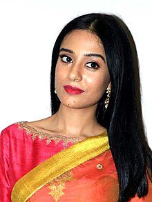 Bollywood actress amrita rao