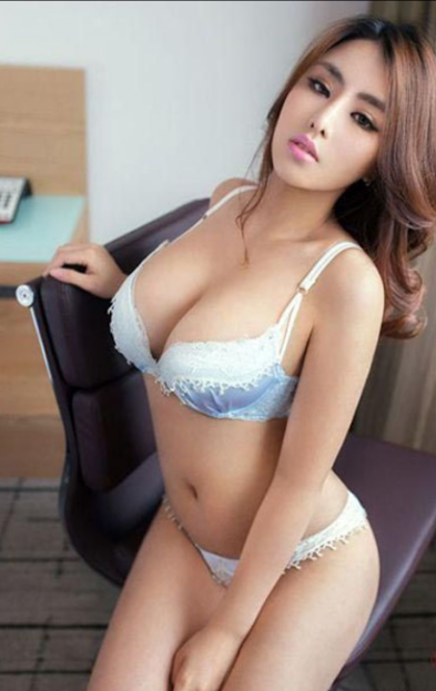 Hot filipina girls with big boobs