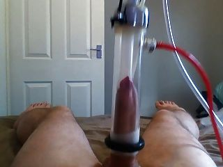 Cock milking machine porn pictures