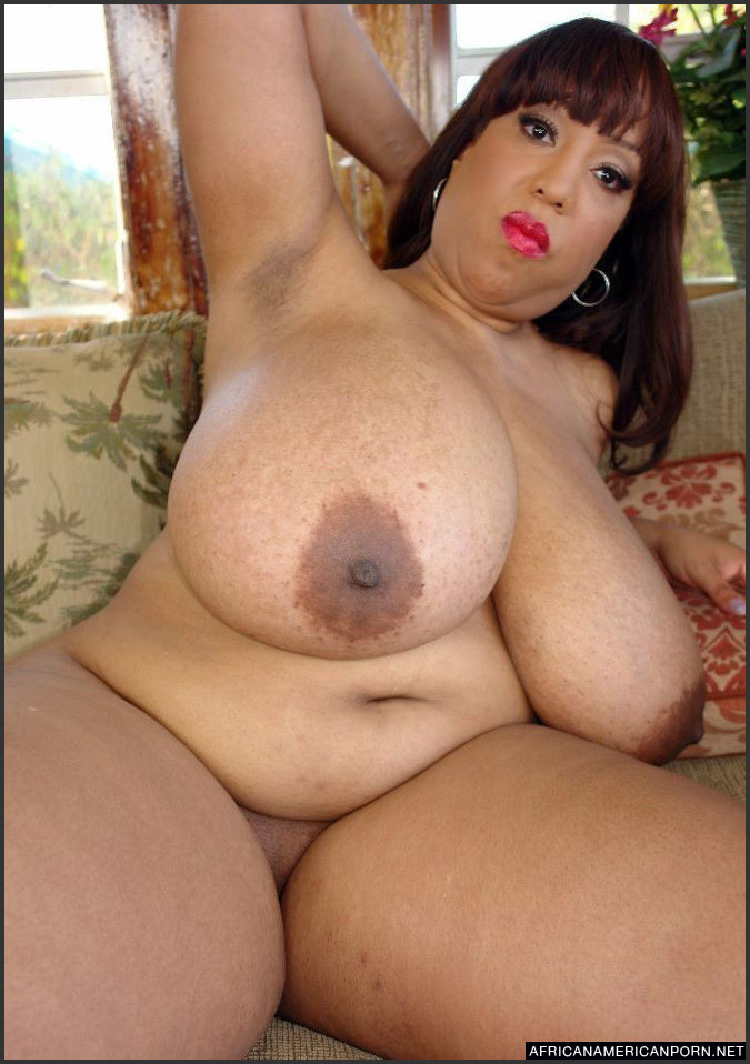 Black moms with big tits