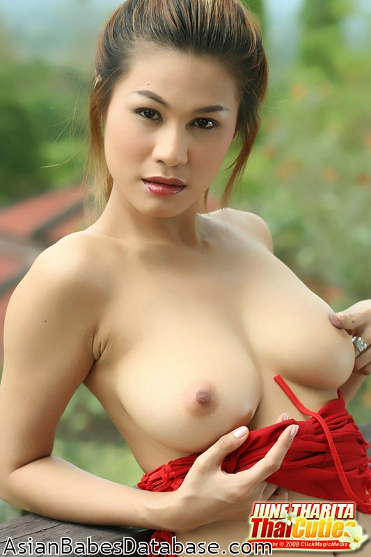 Girls asian hip nude of
