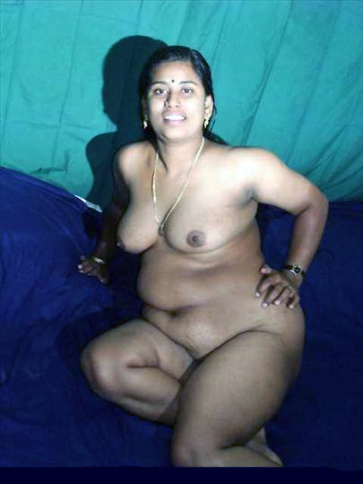 Tamil aunties nude images