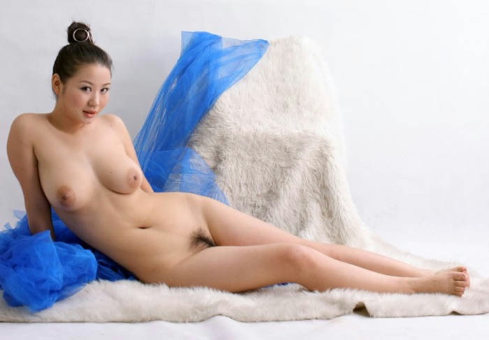 Fuck positions chinese nude beautiful