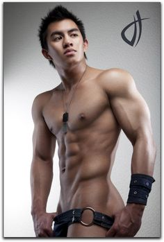 Hot handsome chinese boy naked tumblr