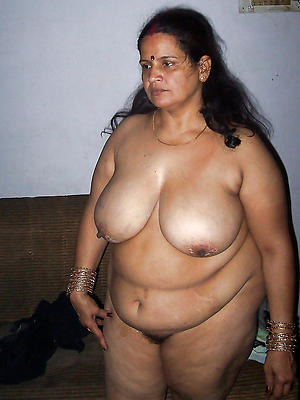 Pussy indian wife old