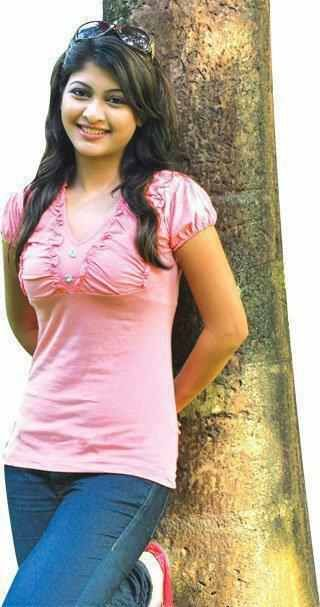 Hot sarika nude bangladeshi model