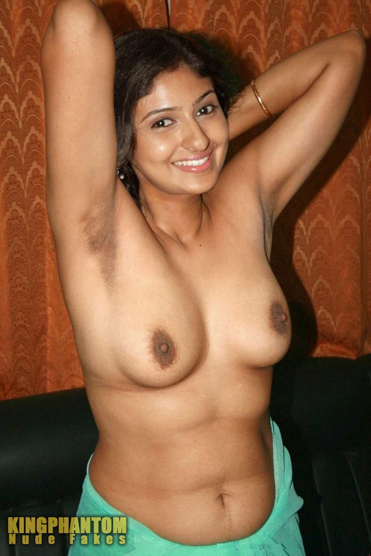Tamil heroine xxx anal photo