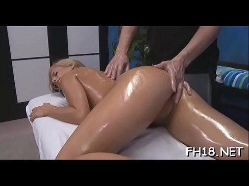 Lube tube sex vidio