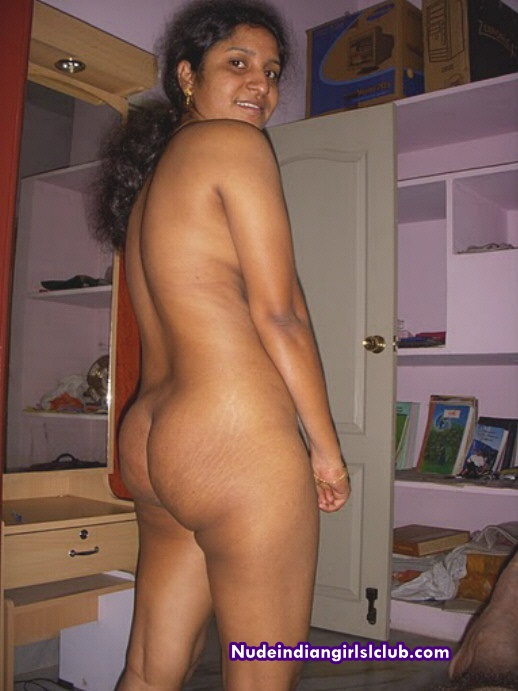 Photos nude indian south aunties