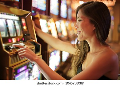 Slots adult girlss in belize city