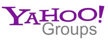 Yahoo adult group to join