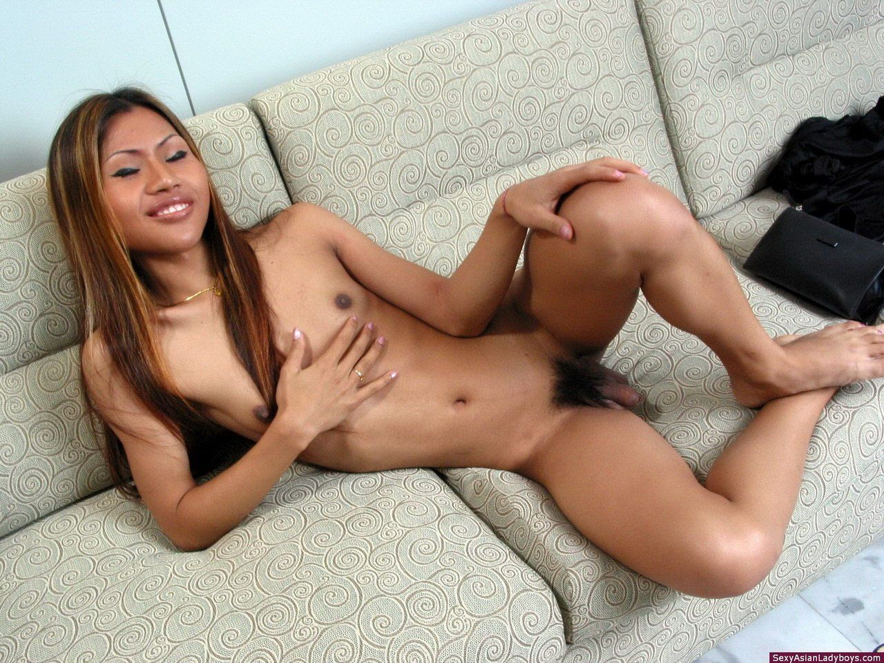 Black men fucking asian ladyboys tube