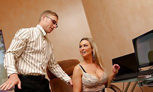 Porn blonde flat pictures hairy chested nude tiny