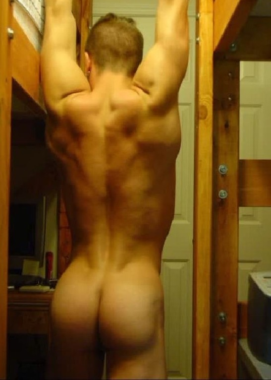 Amateur cute twink smooth