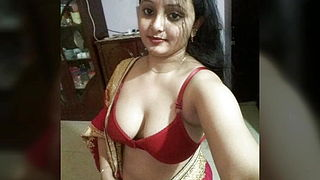 Indian big boob hot pic