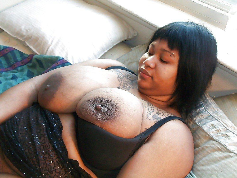 Black sugar mummy pussy and brest