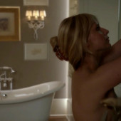 Actress sarah michelle gellar nude