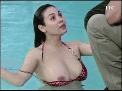 Filipina actress nudes pic
