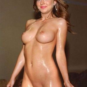 Lucy griffiths nude fakes