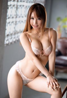Naked asian sexy beauty in pinterest