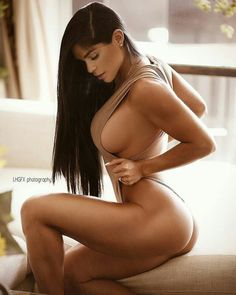 Sexy nude girls pinterest