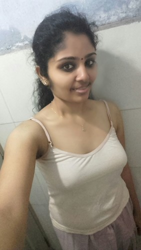 Tamil girls nude hd images