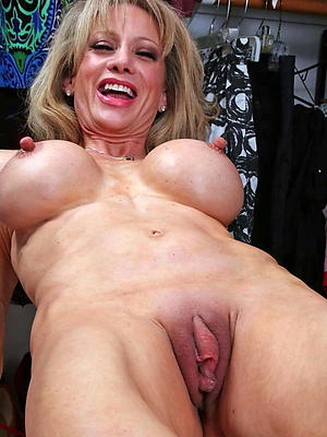 With nipples naked women huge