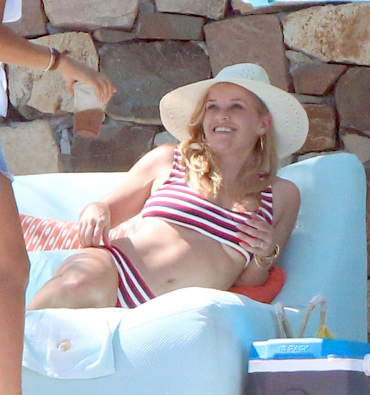Reese witherspoon photos nude